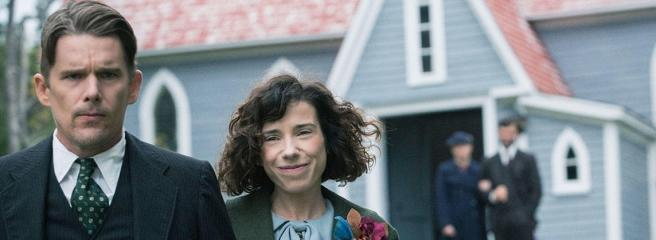maudie_film_still.jpg