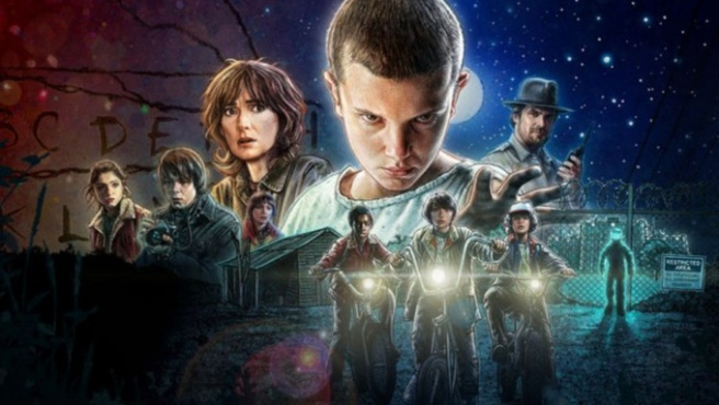 stranger-things-netflix-196205.jpg