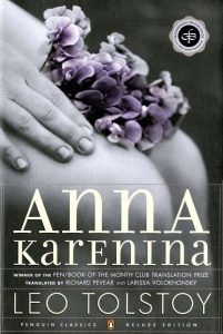 anna_karenina9780143035008b