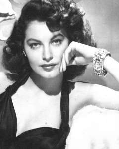 ava-gardner-recording-artists-and-groups-photo-u39