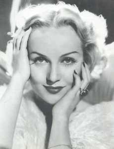 carole-lombard-classic-movies-22098755-816-1063