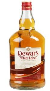 dewars-white-1.75