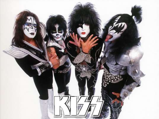 kiss_computer_wallpaper.jpg
