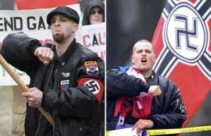 neo-nazis_1387321i