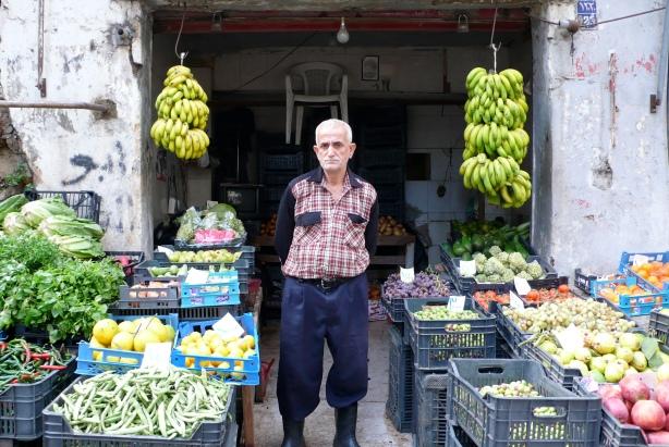 Produce merchant.JPG