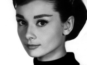 tumblr_static_audrey-hepburn-actors-photo-hd-desktop