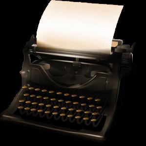 typewriter_by_chicho21net-d578dtz