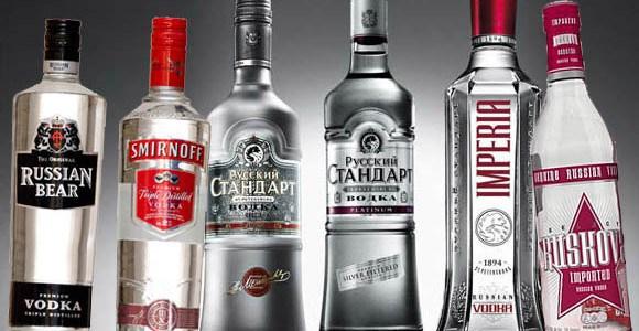 russian-vodka-580x300.jpg
