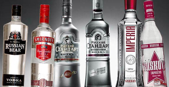 russian-vodka-580x300.jpg