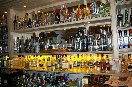 russian-vodka-museum.jpg