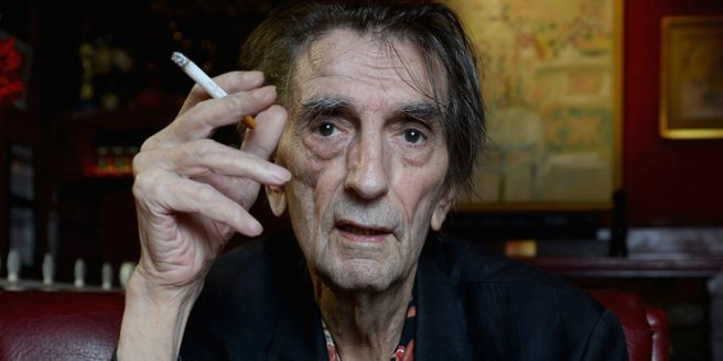 why-did-actor-harry-dean-stanton-age-89-never-get-married-to-any-of-his-girlfriends.jpg
