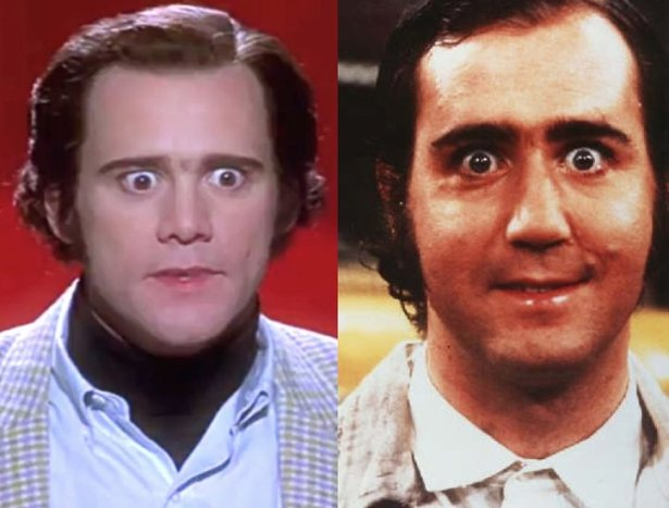 53-14405-jim-carrey-as-andy-kaufman-1395446785.jpg