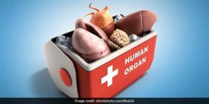 Organ-Donation-Day-Let-this-Human-Chain-Not-Go-In-Vain-640x320