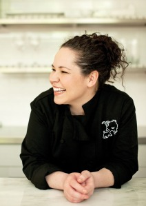 stephanie_izard_desktop