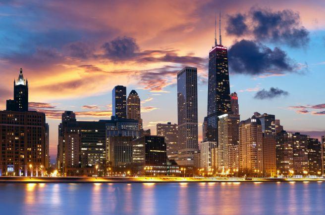 chicago-skyline-2.jpg