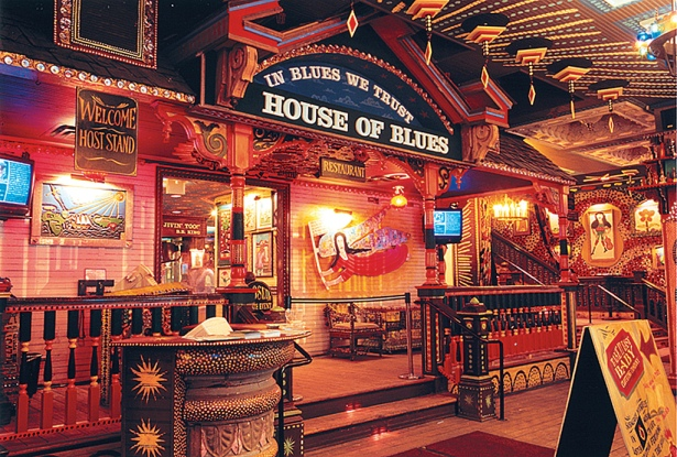 house-of-blues.jpg