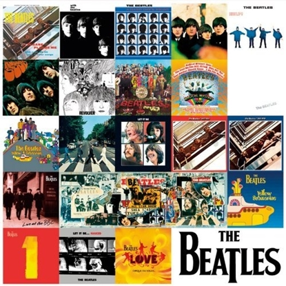 0005976_beatles-sign-uk-album-covers-chronologically_415.jpeg