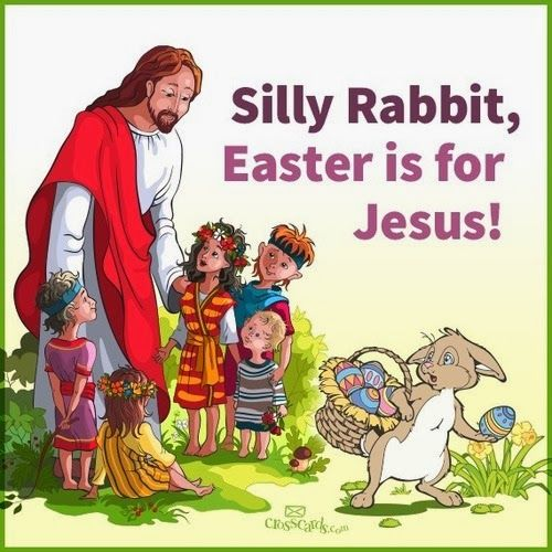 164885-Easter-Is-For-Jesus.jpg