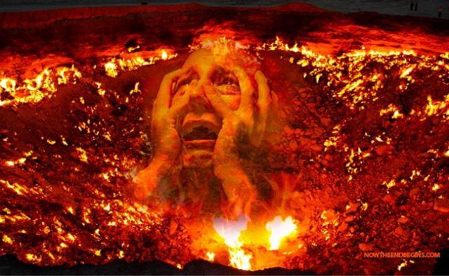 6-horrific-facts-about-hell-you-need-to-know-sheol-hades-gehenna.jpg