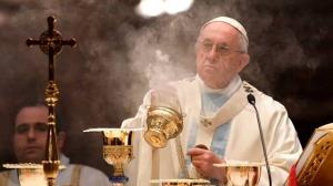 APP-033018-POPE