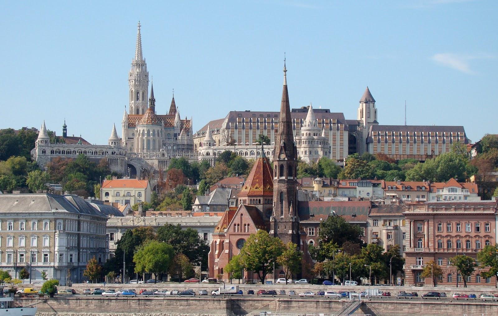Budapest Hungary 16.jpg