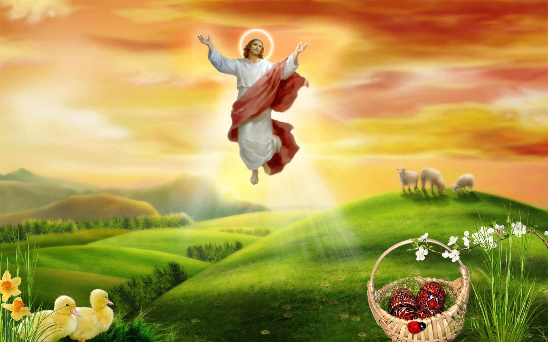 easter-jesus-wallpaper-2.jpg