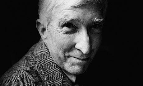 John-Updike-002.jpg