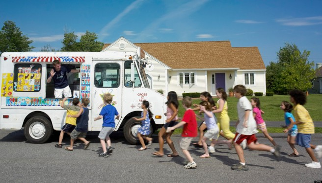 o-ICE-CREAM-TRUCK-facebook.jpg