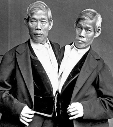 Chang and Eng Bunker.jpg