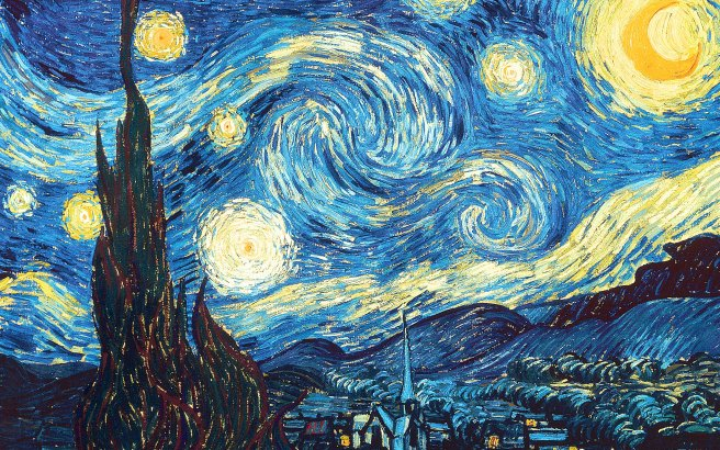starry-night-by-vincent-van-gough-hd-wallpaper.jpg