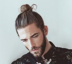 bendahlhausofficial-neat-formal-man-bun-e1491414734529.jpg