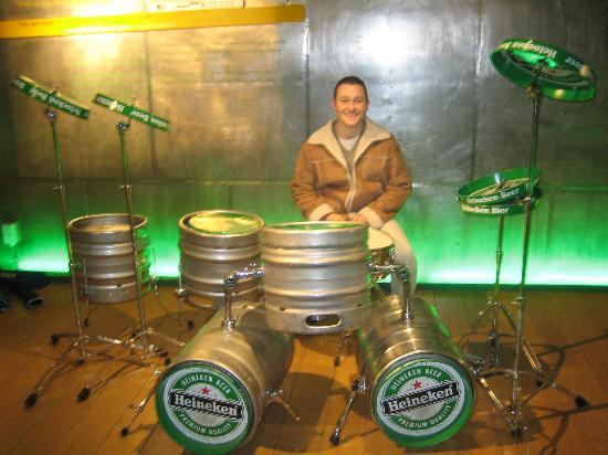 drums-at-the-heineken.jpg