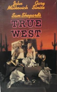 sam.shepard.true.west.vhs.s.2.JPG