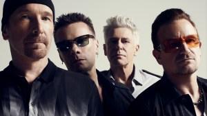 U2-2014