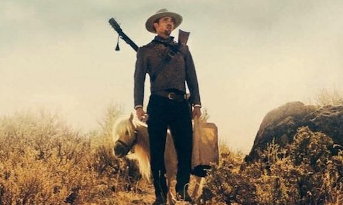 Damsel-Robert-Pattinson-e1527013127902.jpg