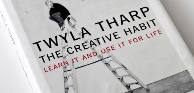 twyla-tharp-the-creative-habit.jpg