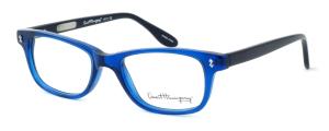 hemingway-4617-black-blue__87137-1510853853.jpg