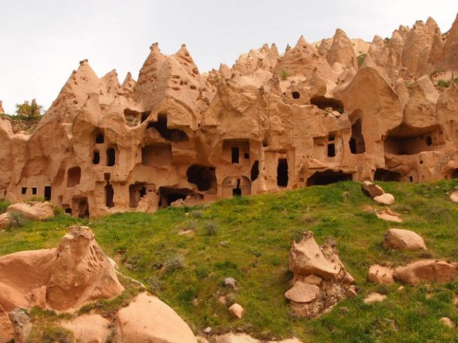 2-day-cappadocia-tours-from-antalya-by-bus-5.jpeg