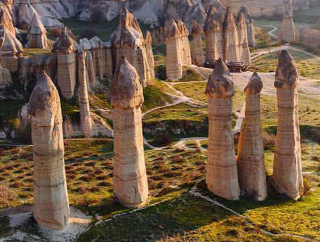 cappadocia-red-tour.jpg