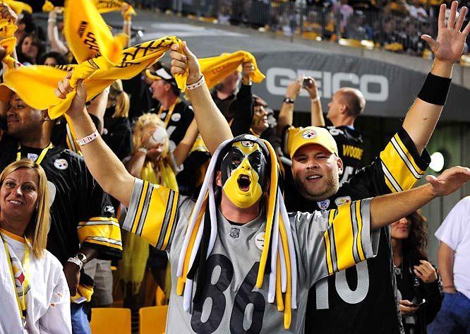 Steelers-Fans.jpg