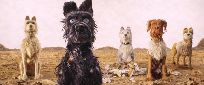 3-28_movies1_-_isle_of_dogs.jpg