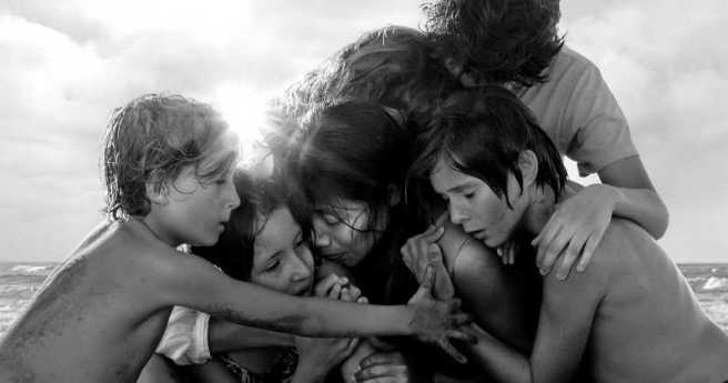 Roma-Movie-Review-Alfonso-Cuaron.jpg