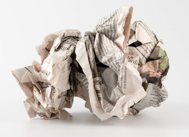 crumpled-newspaper.jpg