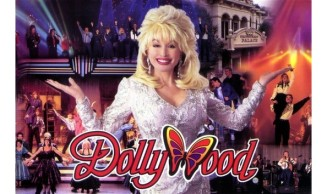 big_image_Dolly_Parton_-_Dollywood_Postcard04