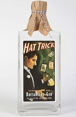 high-wire-distilling-co-hat-trick-extraordinarily-fine-botanical-gin-south-carolina-usa-10709477.jpg