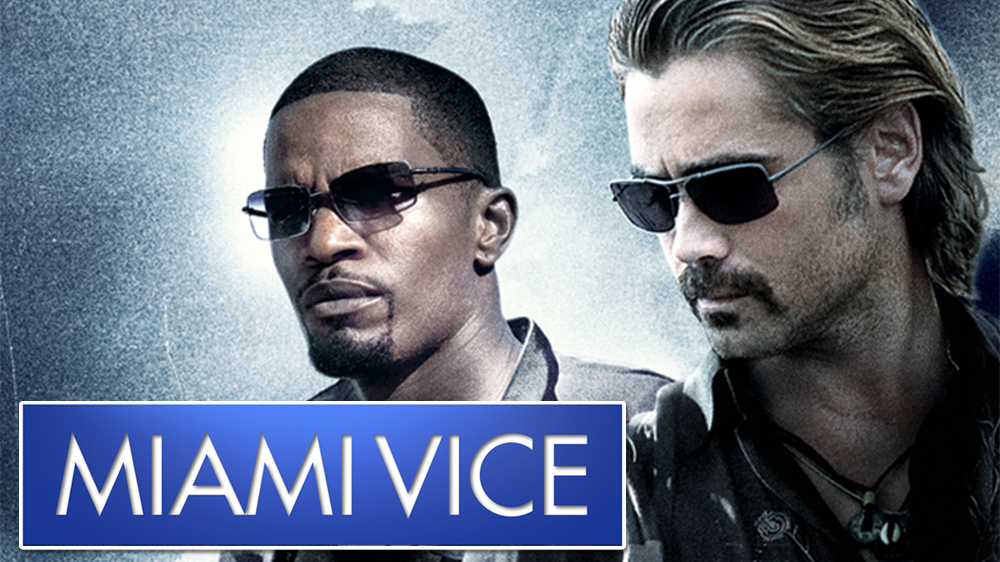 miami-vice-featured.jpg
