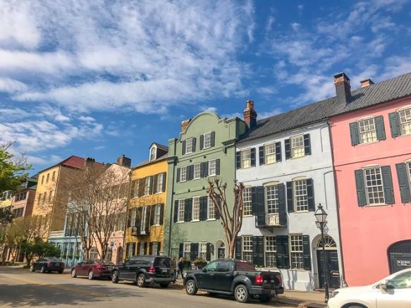Rainbow-Row-charleston-sc-historic-district_.jpg