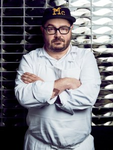 sean-brock-lede-3x2