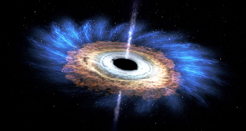 030918_EC_superconducting_black-holes_main.jpg
