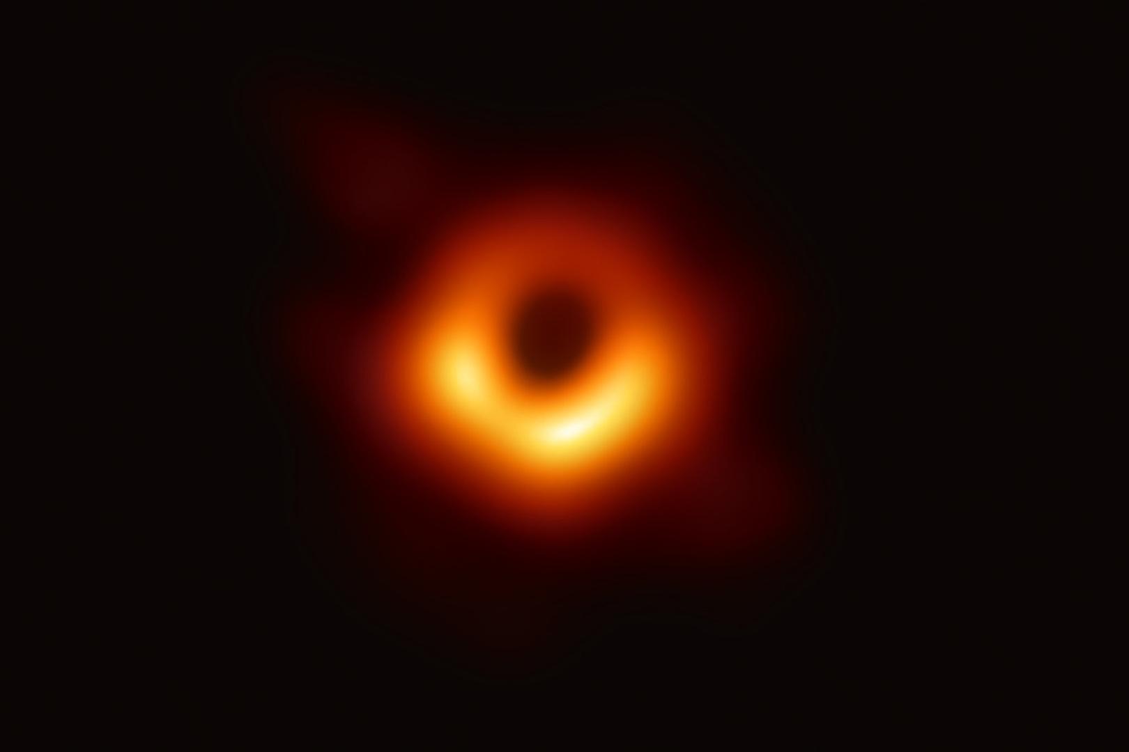 event-horizon-black-hole-images-1554901170942-threeByTwoLargeAt2X-v2.jpg